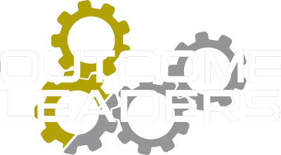Outcome Leaders Logo